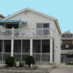 OCNJ Real Estate - 5055 Asbury Ave Ocean City NJ