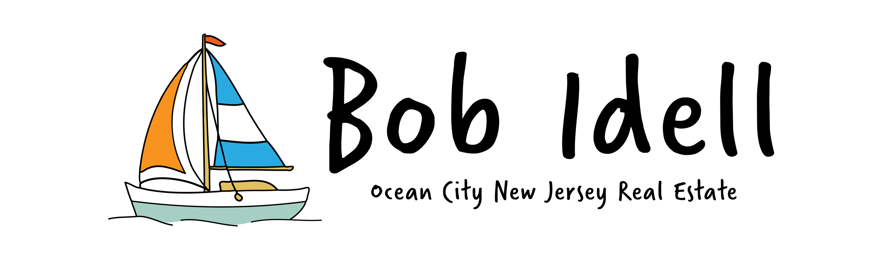 Bob Idell ocnj realtor real estate